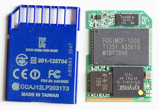 http://stuff.knackes.com/dld/201308/Transcend-WifiSD-16Go-512px_805434CD.jpg