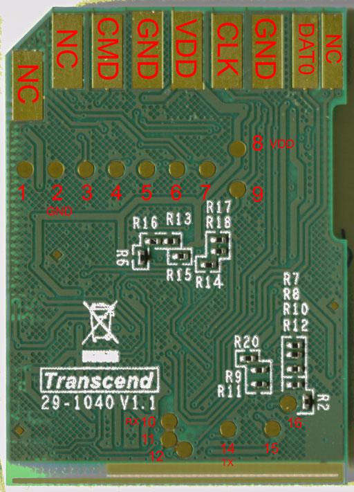 http://stuff.knackes.com/dld/201308/Transcend-WifiSD-16Go-Pads-512px_8C3CB7EC.jpg