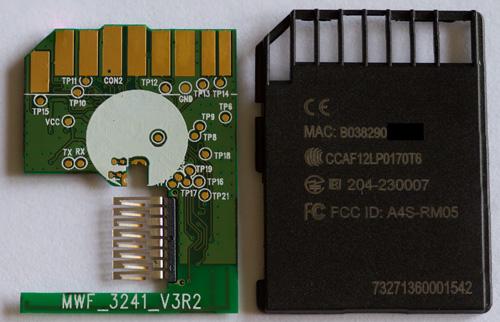 http://stuff.knackes.com/dld/201310/PQI-Back-500_32B9A9DC.jpg