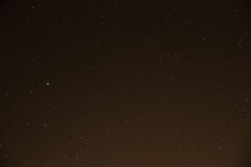 Constellation du cygne au champ du feu 07/05/2016 - Astrotrack + Canon 7D mk2 + BackyardEOS DeepSkyStacker-800_C9E2BC22